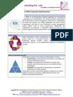 ISO+27001+FAQs