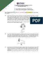 Exercise - Function_ Obj, Const (Sem I-1819)