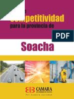 Plan de competitividad de Soacha.pdf
