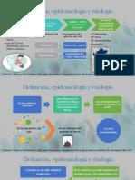 DAI-EXPO-DR-PAREDES.pptx