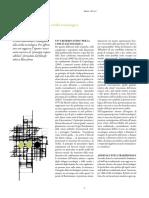 MICRON_WEB_14-28.pdf