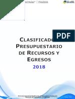 clasificador_presupuestario_de_recuros_y_egresos_2018.pdf