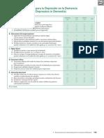 Cornell (Depresión en Demencia).pdf