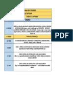 Planificación de Unidad i(Practicas-Investigaciones-cursos Online)