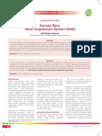 08_225CPD-Konsep Baru Renin Angiotensin System.pdf