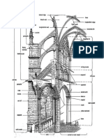 GOTHIC CATHEDRAL SECTION(1).docx