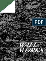 2015 ROME-UWSA-WallWorks.pdf