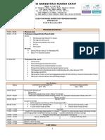 1543819074939_Jadwal Survei Akreditasi SNARS Edisi 1 Program Khusus RSUD Besuki-1