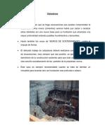 38629741-TIPOS-Calzaduras.pdf