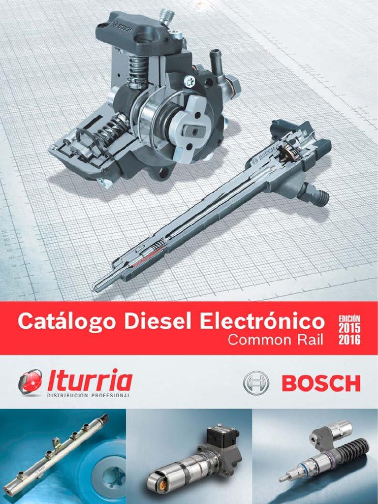 56010161-St 25mm Rueda Espaciadores Par Para Citroen Saxo 1.6 VTR//VTS