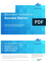 Docker Customer Stories eBook Final_033018