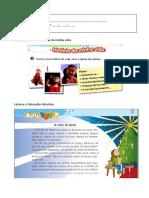 Português Funcional Ficha 1.docx