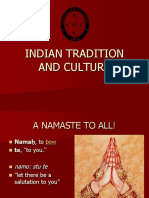 india and its culture new.ppt