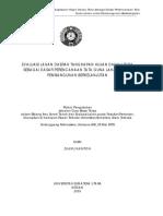 08E00112.pdf