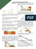 Outra.Lista.pdf