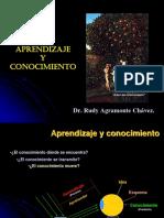 1 Aprendizaje y Conocimiento-2