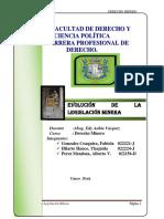 60460123-Evolucion-Historica-Del-Derecho-Minero-Noche.docx