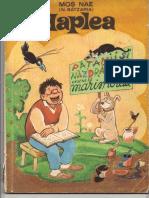 136115371-Haplea-Patanii-Si-Nazdravanii-de-Mos-Nae-N-Batzaria.pdf