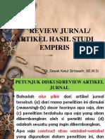 202216_petunjuk Review Journal