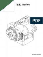 manual_4264203_15.pdf