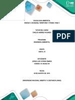 UNIDAD 3 SOCIEDAD, TERRITORIO Y PODER. FASE 3.pdf