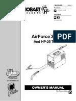 plasma cutter.pdf
