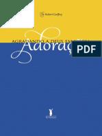 Agradando a Deus na Nossa Adoração. - Dr. Robert Godfrey.pdf