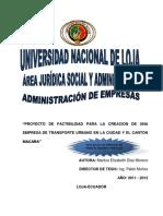 Maritza Elizabeth Dias Moreno.pdf