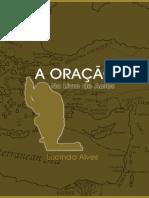 A Oraçao