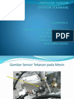kelompok-6-pressure-sensor.pptx