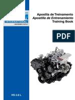 412_Ranger_-_Manual_Motor_2_8.pdf