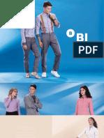 Catalogo Bibo 2018 (1)