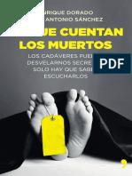 30197_LO_que_cuentan_los_muertos.pdf