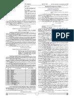 Regimento Interno PRF (Portaria 224/2018)