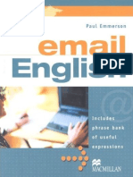 Email English_book.pdf