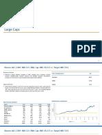 biocon-ltd--long-term-recommendation.pdf