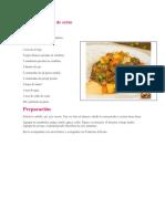 Receta de Picante de carne.docx