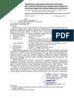 Rekom S-3027 Tahun 2015.pdf
