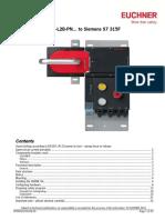 Euchner - Siemens.pdf