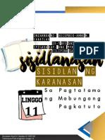 Talaarawan_Cabatlao 11