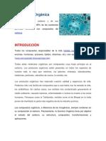 La Qu+¡mica Org+ínica.pdf