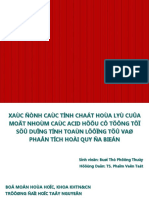 Phuong Thuy QSPR QCCR Luan Van