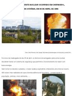 chernobyl.pdf