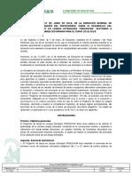 20180628InstruccionesProgramaPROEDUCAR