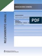 05 2018 E-COMUN-TP.pdf