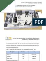 ANEXO 1 Situación Problematica DELICIAS DEL TRIGO (1).pdf