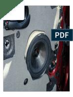 manual fibra de vidrio tomo v -ilustrado guia 2-.pdf