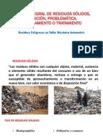 7manejo Integral de Residuos Sólidos2c Definición2c