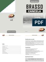 Manual Tecnico Cancela Brasso Rev3