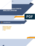 analisis lipatan.pptx